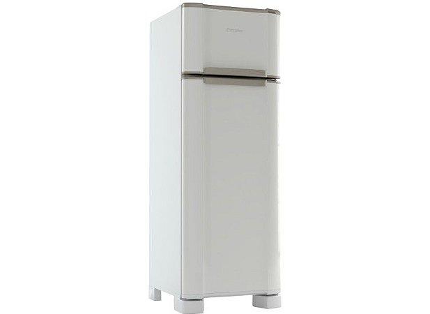 Refrigerador 2 Portas RCD34 276 Litros Branco 220v - Esmaltec
