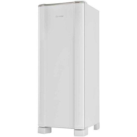 Refrigerador 1 Porta  Roc 31 245 Litros Esmaltec 220V