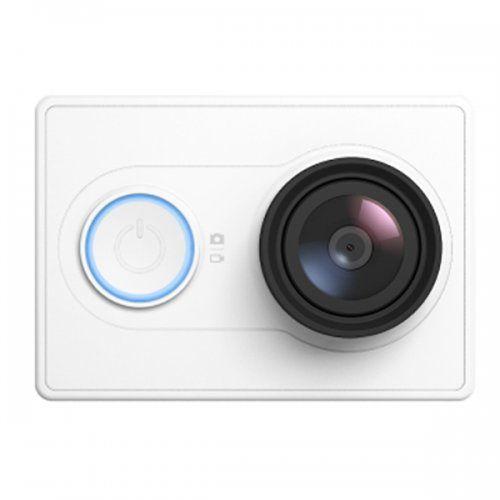 Câmera de Ação Xiaomi Yi 2k Super HD