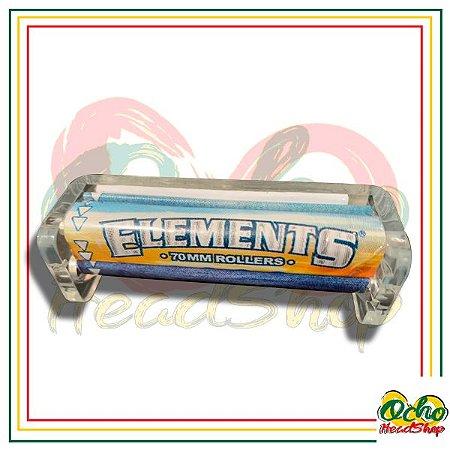 Bolador Elements 1 1/4 70mm