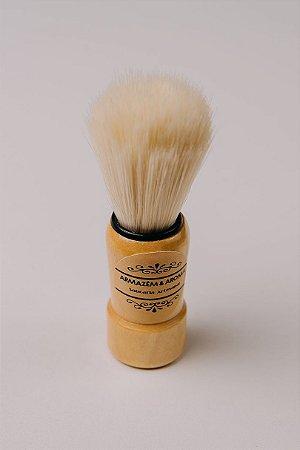 Pincel para Barbear