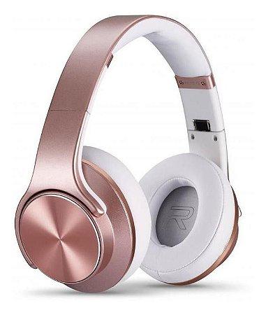 Headphone Xtrax bluetooh duo