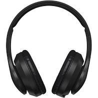 Headphone Baseus bluetooh ENCOK D07