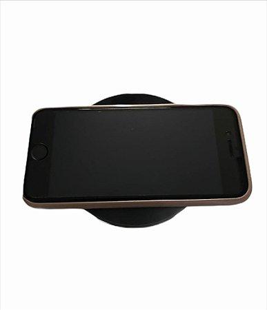 Carregador wireless Kimaster 10W KW130