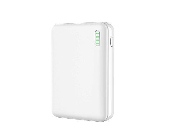 Bateria portátil Xtrax universal 10.000 mah