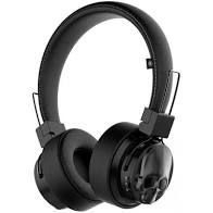 Headphone Kimaster Bluetooh K15 Preto