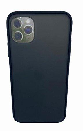 Case Icool Evora IP 11 Pro Max Fume
