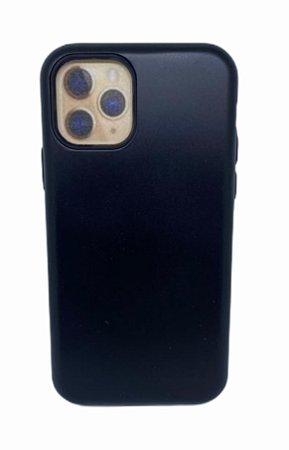 Case Icool Dual Armour IP 11 Pro Preta
