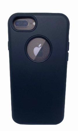 Case Ikase Dual Armour IP 7 / 8 Black