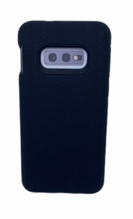 Case Ikase Dual Armour Sam S10 Lite Black