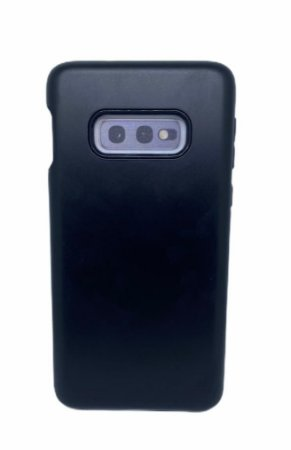 Case Icool Dual Armour Sam S10 Lite Preto