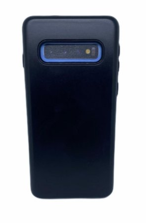 Case Icool Dual Armour Sam S10 Preto