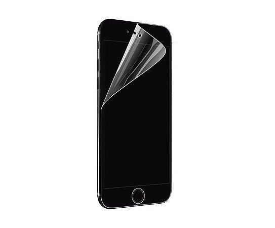 Película Nano Guard Op XS Max / Iphone 11 Pro Max