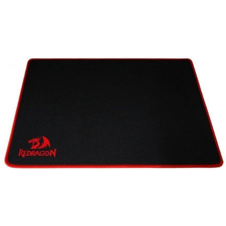 Mouse Pad Redragon ARCHELON (P002)