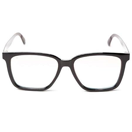 Óculos de Sol Camou Line Bronze