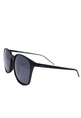 Óculos de Sol Camou Moon Preto