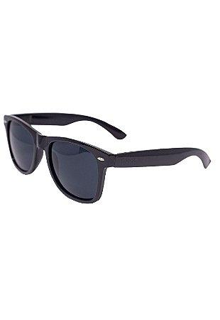 Óculos de Sol Camou Reeves Preto