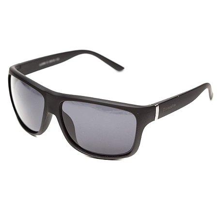 Óculos de Sol Camou Running Preto