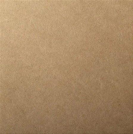 PAPEL KRAFT - 240g - 30,5 x 30,5 cm
