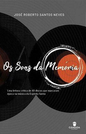 Os Sons da Memória