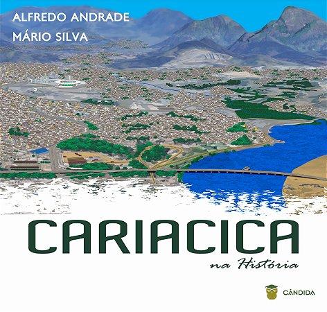 Cariacica na história