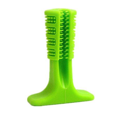 Escova dental para cães PetBrush