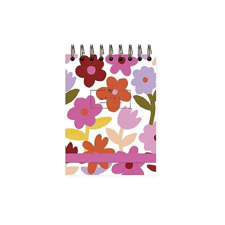 Floral | Notas