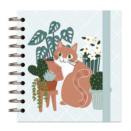 Gatinhos | Planner pocket