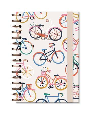 Bicicletas   Agenda 22 ∙ Petit
