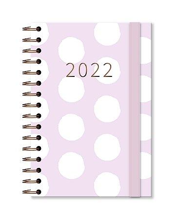 Purple   Agenda 22 ∙ Petit