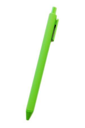 Verde Light | Caneta