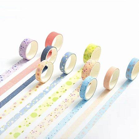 Set V | Washi Tape