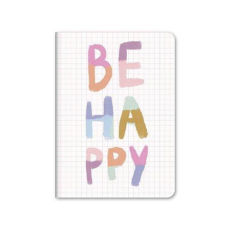 Be Happy | Singer
