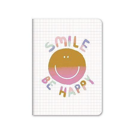 Singer | Smile