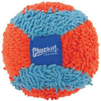 Bola Indoor Ball