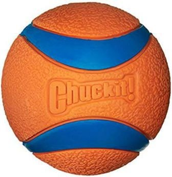 Bola Ultra Ball