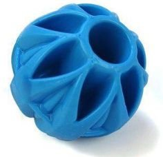 Bola Megalast Ball