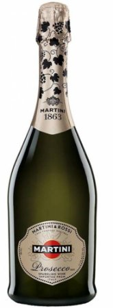 Espumante Martini Prosseco 750ml