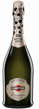 Espumante Martini Prosseco 750ml