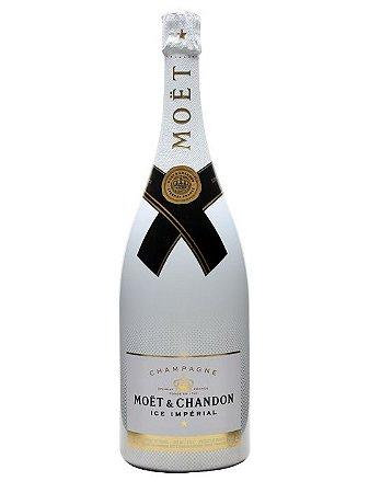 Champagne Moët & Chandon Impérial Ice 750ml