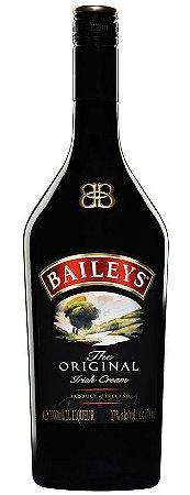 Licor Baileys 750ml