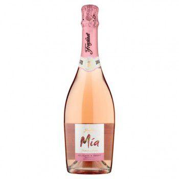 Espumante Freixenet Mia Delicate & Sweet Moscato Rosé 750ml