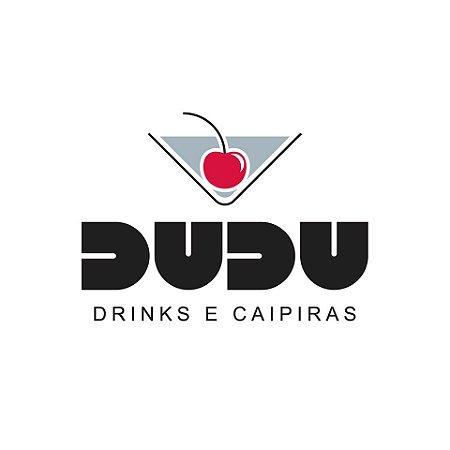 Dudu Drinks e Caipiras