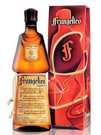Licor Frangélico 700ml