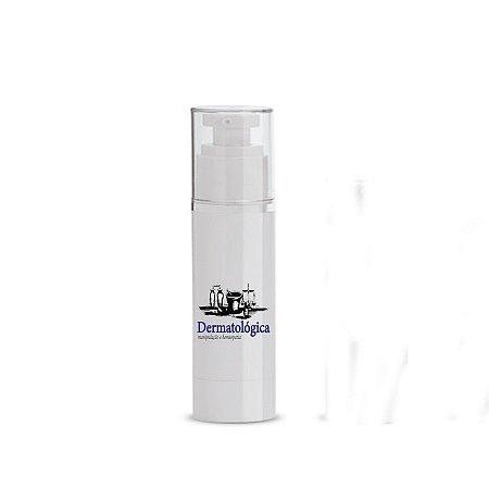 Gel Controle da Oleosidade - Tratamento de Acne - 30g