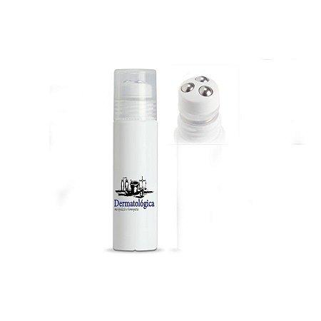 DermoContractor, tratamento para bolsas e olheiras, com Eye Contour Complex - 10ml