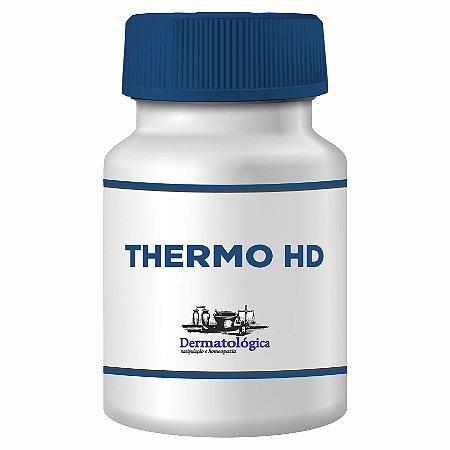 Thermo HD 500mg - 30 cápsulas