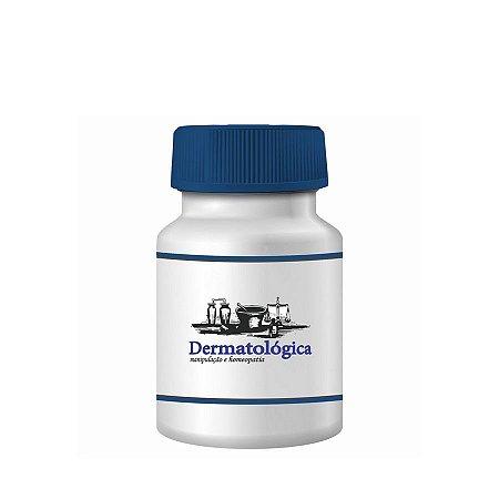 Abacateiro 300mg - Diurético, emagrecedor e redutor de colesterol