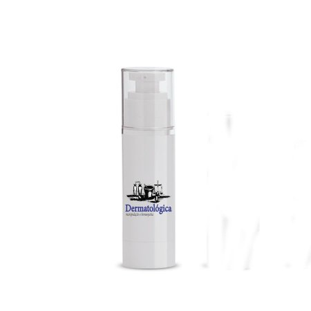 Balm de hidratação facial