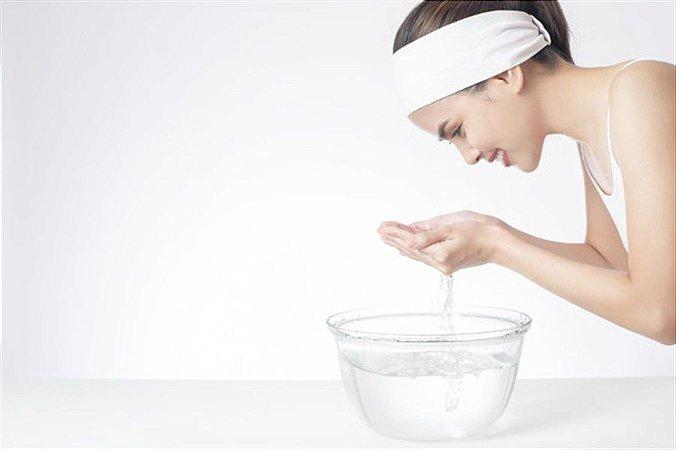 Sabonete AHA´s para Luminosidade da pele 100ml